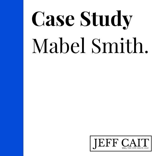 case study thumbnail – mabel smith