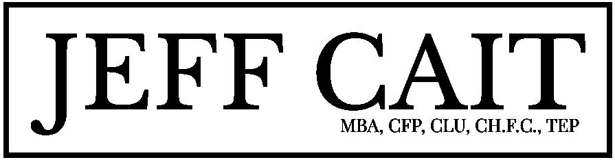 logo824