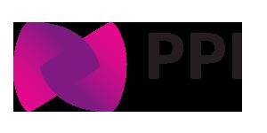 ppi-sized