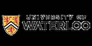 waterloo-sized